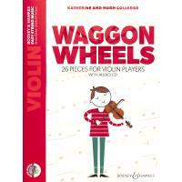picture/mgsloib/000/040/455/Waggon-wheels-BH-13422-0000404559.jpg