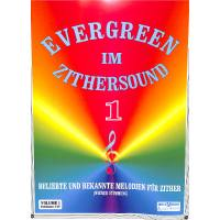 Evergreen im Zithersound 1
