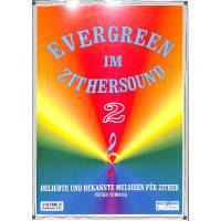 Evergreen im Zithersound 2