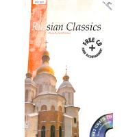 Russian classics