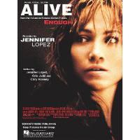 Alive (enough)