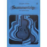 Summertrip