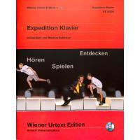 picture/mgsloib/000/041/198/Expedition-Klavier-hoeren-spielen-entdecken-UT-50250-0000411980.jpg