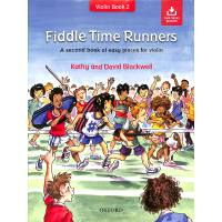 picture/mgsloib/000/041/467/Fiddle-time-runners-2-978-0-19-338678-5-0000414677_p04.jpg