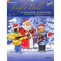 picture/mgsloib/000/041/851/Jingle-bells-ED-20899-0000418510.jpg