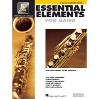 Essential elements 2000 Bd 1