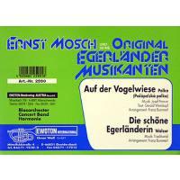 picture/mgsloib/000/042/127/Auf-der-Vogelwiese-die-schoene-Egerlaenderin-EWOTON-2590-0000421277.jpg
