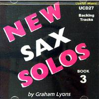picture/mgsloib/000/042/844/New-Alto-Sax-Solos-3-USEFUL-27-CD-0000428449.jpg
