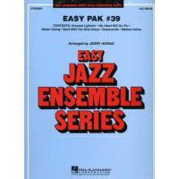 EASY PAK 39