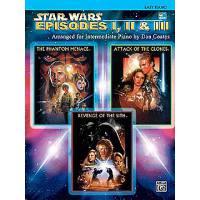picture/mgsloib/000/042/872/Star-Wars-Episodes-1-2-3-ALF-25974-0000428725.jpg