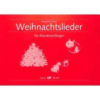 picture/mgsloib/000/042/946/Weihnachtslieder-fuer-Klavieranfaenger-CARUS-18507-0000429469.jpg