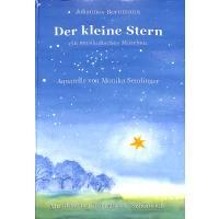 DER KLEINE STERN - TEXTAUSGABE