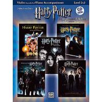 picture/mgsloib/000/043/449/Harry-Potter-instrumental-solos-ALF-29074-0000434493.jpg