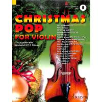 picture/mgsloib/000/043/650/Christmas-Pop-for-violin-ED-9720-0000436501.jpg