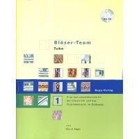 Bläser Team 1