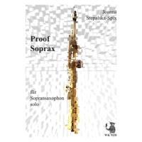 PROOF SOPRAX