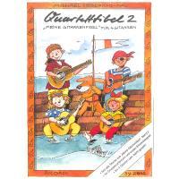 Quartettfibel 2