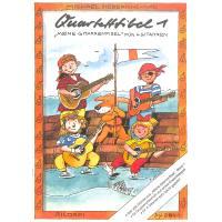 Quartettfibel 1