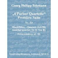 picture/mgsloib/000/044/532/Premiere-Suite-6-Pariser-Quartette-MVB-82-0000445326.jpg