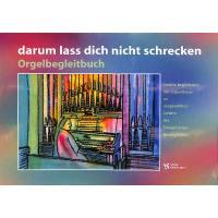 picture/mgsloib/000/044/702/Darum-lass-dich-nicht-schrecken-Orgelbegleitbuch-VS-3274-0000447024.jpg