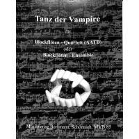 picture/mgsloib/000/045/098/Tanz-Der-Vampire-MVB-85-0000450988.jpg