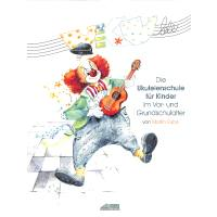 picture/mgsloib/000/045/206/Ukulelenschule-fuer-Kinder-im-Vor-Grundschulalter-SCHUH-0000452065.jpg