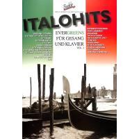 Italohits 1