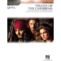 picture/mgsloib/000/045/263/Pirates-of-the-Caribbean-HL-842190-0000452634.jpg