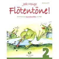 picture/mgsloib/000/045/629/Jede-Menge-Floetentoene-2-VHR-3618-0000456299.jpg