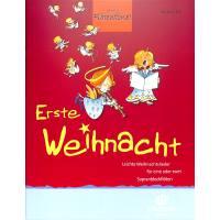 picture/mgsloib/000/045/653/Erste-Weihnacht-VHR-3624-0000456531.jpg