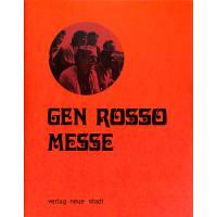 Gen Rosso Messe