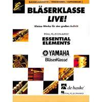 picture/mgsloib/000/045/988/Blaeserklasse-live-HASKE-1084396-0000459888.jpg