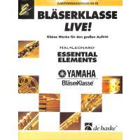 picture/mgsloib/000/046/020/Blaeserklasse-live-HASKE-1084393-0000460200.jpg