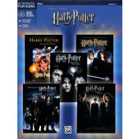 picture/mgsloib/000/046/122/Harry-Potter-instrumental-solos-ALF-29050-0000461221.jpg