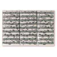 Taschentücher (Papier)
