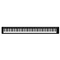 Lineal Box Tastatur 30 cm