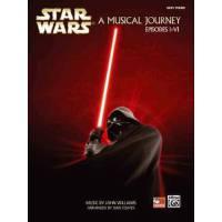 picture/mgsloib/000/046/458/Star-Wars-Episodes-1-6-instrumental-solos-ALF-28304-0000464589.jpg