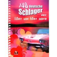 picture/mgsloib/000/046/549/140-deutsche-Schlager-der-50er-60er-Jahre-BOE-6262-0000465492.jpg