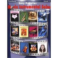 picture/mgsloib/000/046/632/Easy-popular-movie-instrumental-solos-ALF-28159-0000466323.jpg