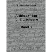 picture/mgsloib/000/047/019/Altblockfloete-Fuer-Erwachsene-3-MVB-93-0000470192.jpg