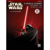 picture/mgsloib/000/047/045/Star-Wars-Episodes-1-6-instrumental-solos-ALF-32119-0000470456.jpg