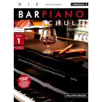 Die Bar Piano Schule 1