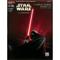 picture/mgsloib/000/047/170/Star-Wars-Episodes-1-6-instrumental-solos-ALF-32131-0000471701.jpg