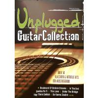 picture/mgsloib/000/047/200/Unplugged-guitar-collection-HGEM-6102-0000472009.jpg