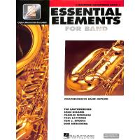 Essential elements 2000 Bd 2