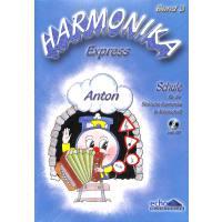 HARMONIKA EXPRESS 3
