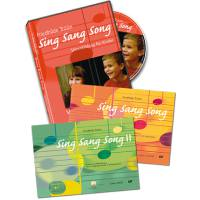 SING SANG SONG