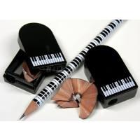 Spitzer Tastatur