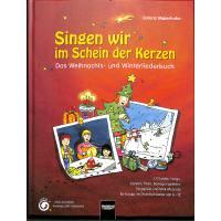 picture/mgsloib/000/048/119/Singen-wir-im-Schein-der-Kerzen-HELBL-S6412-0000481199.jpg