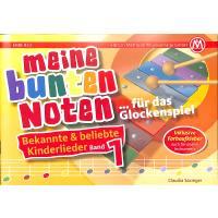 picture/mgsloib/000/048/240/Meine-bunten-Noten-fuer-das-Glockenspiel-Bekannte-0000482405.jpg